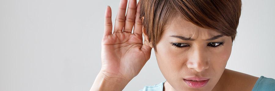 10-signs-of-hearing-loss