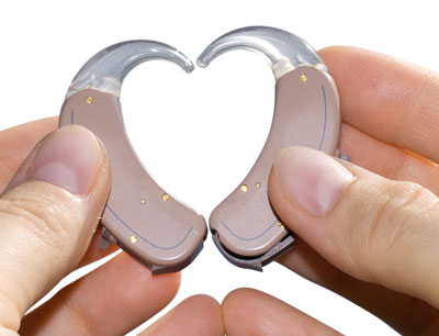 Common_Questions_about_hearing_aids
