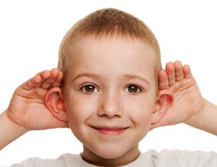 binaural-hearing