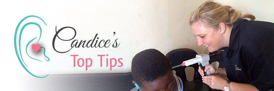 candices-top-tips