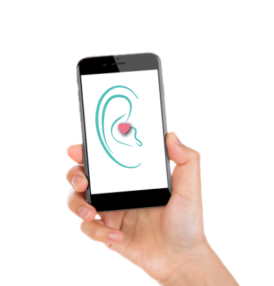 cvh-audiology-book-appointment-online