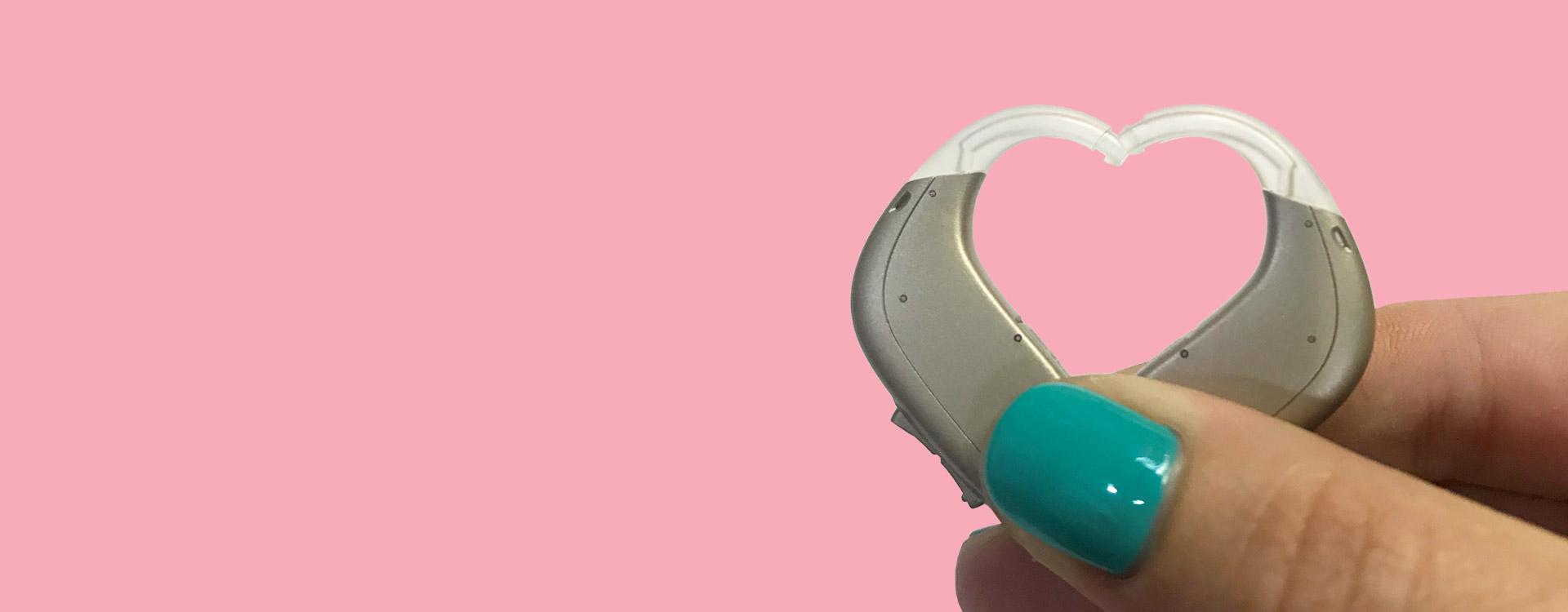 cvh-audiology-slide-medical-aid-rates