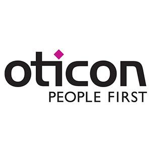cvh-hearing-aid-suppliers-oticon