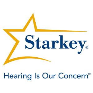 cvh-hearing-aid-suppliers-starkey