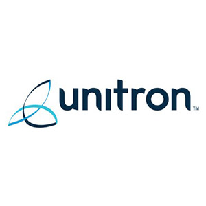 cvh-hearing-aid-suppliers-unitron