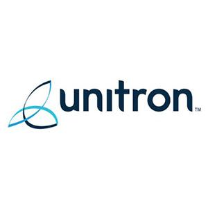 cvh-hearing-aid-suppliers-unitron