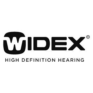 cvh-hearing-aid-suppliers-widex
