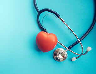 healthy-hearing-healthy-heart-cvh-blog-thumb