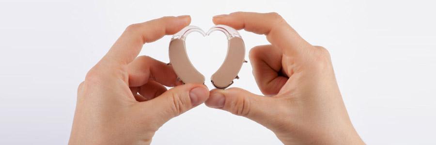 healthy-hearing-healthy-heart-cvh-blog