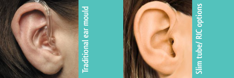 hearing-aid-technology-cvh-audiology
