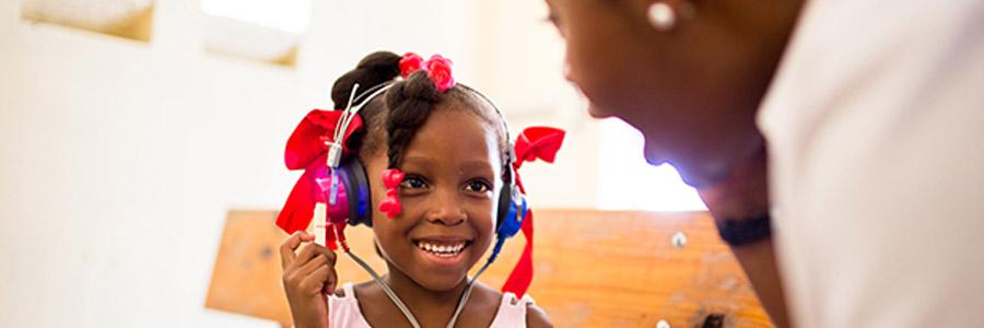 hearing-loss-detection