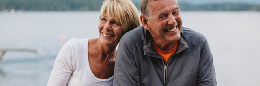 impact-of-untreated-hearing-loss-love-and-relationships