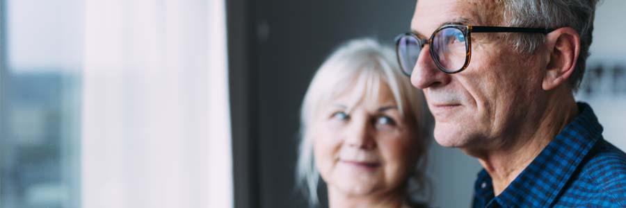 untreated-hearing-loss