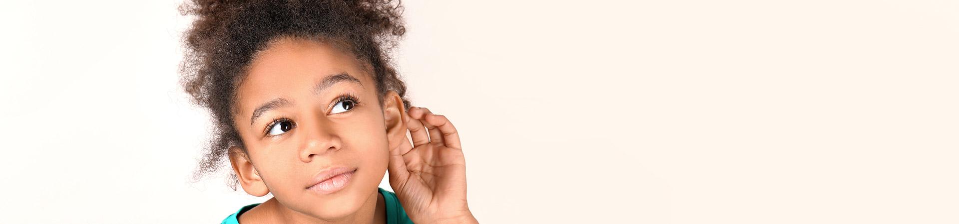 CVH Audiology | Blog | Latest Audiology News
