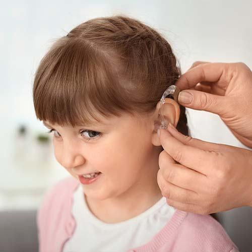 how-long-should-i-wear-my-hearing-aid-thumbnail