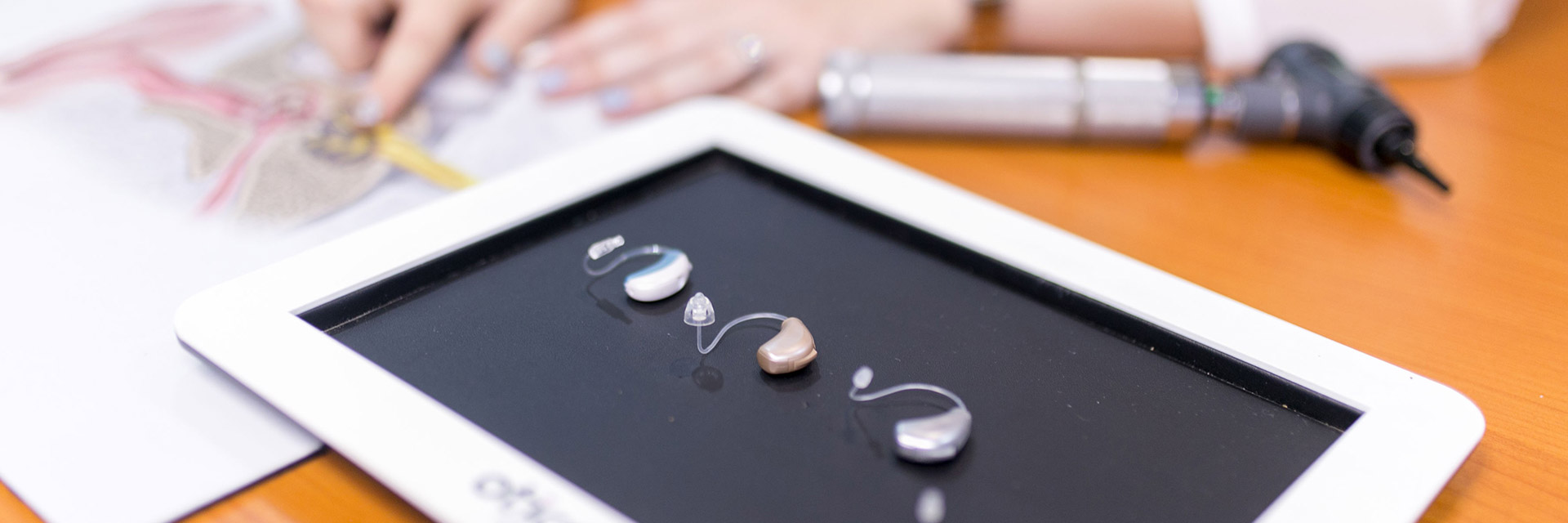 CVH Audiology | Importance of Hearing Aids