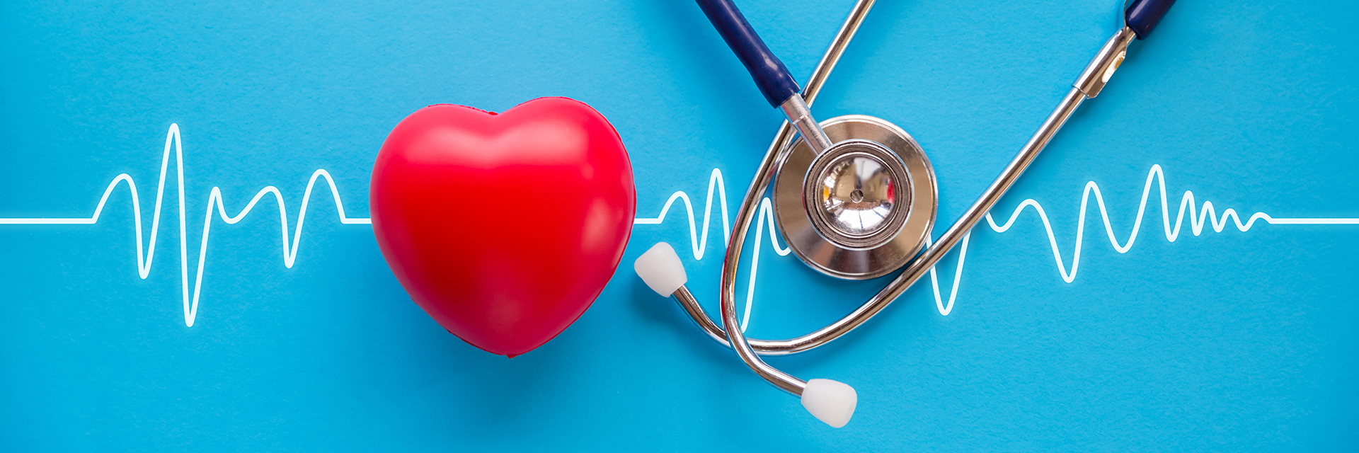 How Hearing Loss and Heart Disease Are Linked | CVH Audiology Blog