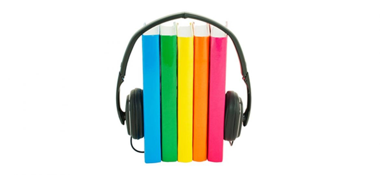 cvh-audiology-audio-book
