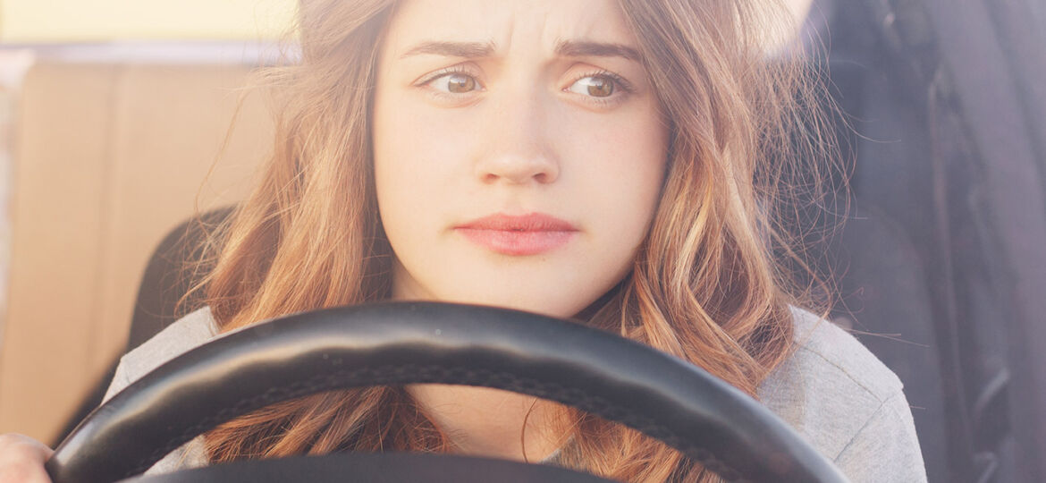 difficult-hearing-in-cars-blog