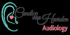 Candice van Heerden Audiology